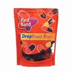 Red band Dropfruit Duo-s