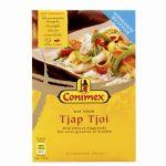 Tjap Tjoi Kruidenmix - Conimex - 53 gr