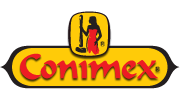 conimex-brand-dutch