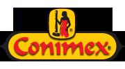 Conimex Peanut Satay Sauce