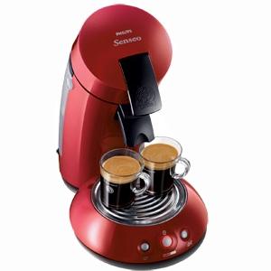 Philips Senseo Coffee Maker Classic