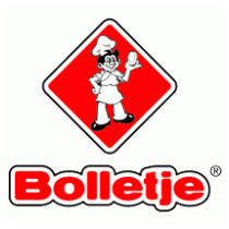Dutch Brand Bolletje - Bolletje Original Kruidnoten 500gr